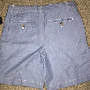 Polo by Ralph Lauren Bottoms - Polo Shorts